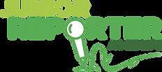 JuniorReporter_logo_RGB.png