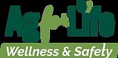 AFL_WellnessSafety_Logo_4C.png