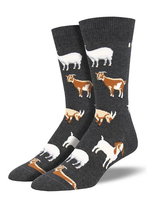 Men's Silly Billy Socks