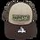 Thumbnail: HARVEST20 Ball Cap