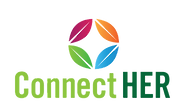 ConnectHER logo - no bckgrnd.png