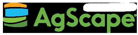 agscape-logo-colour.png