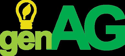 genAG Logo CMYK.png