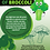 Thumbnail: The Story of Food - Broccoli Digital Download