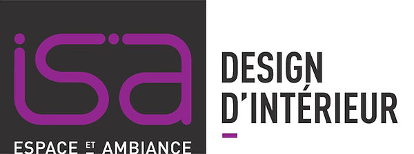 ISA design 2015 - hor.jpg