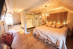 210.08_chambre suite 2