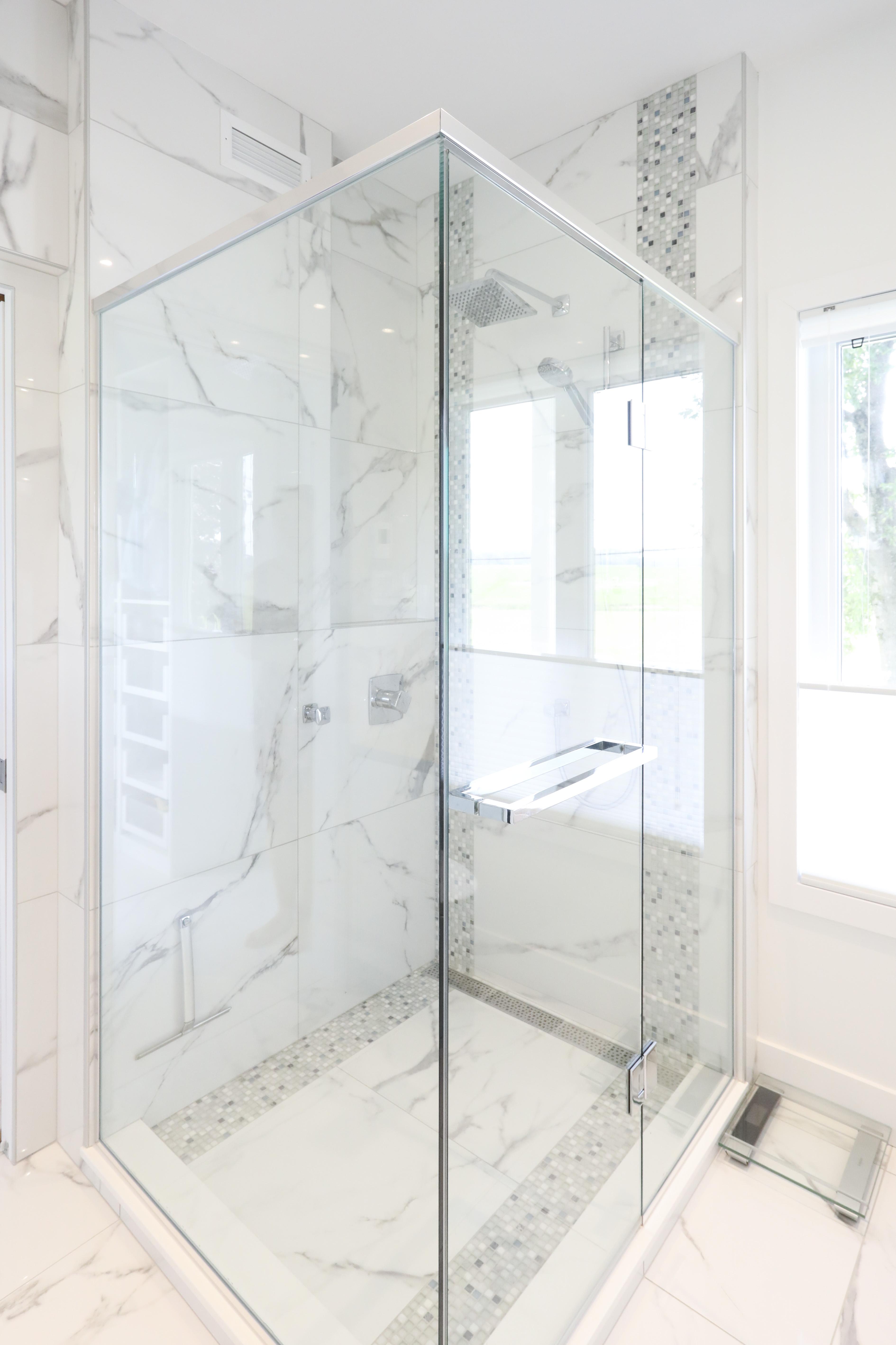216.01 salle de bain