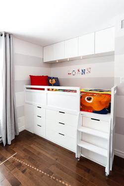216,03 chambre (6)