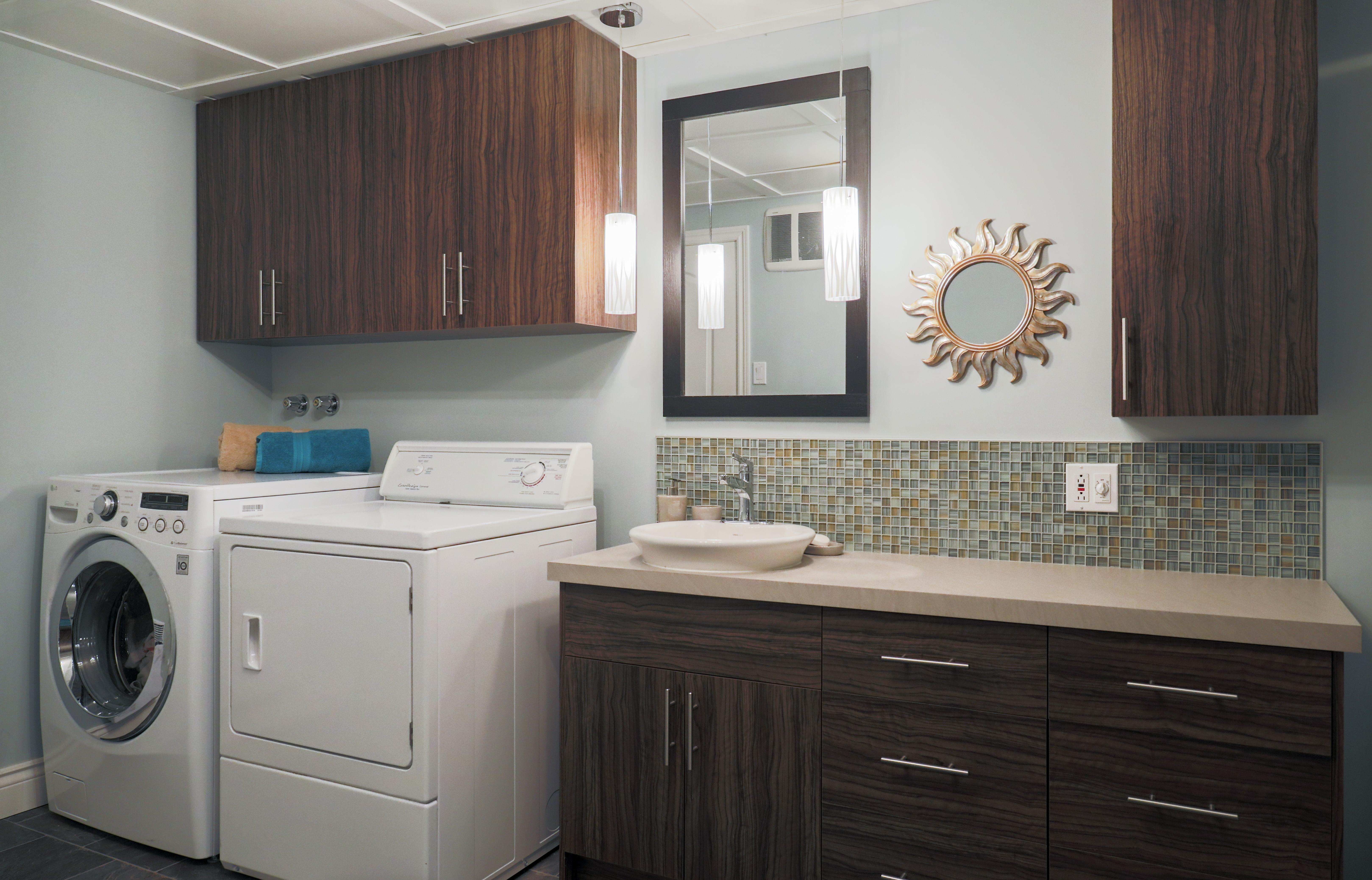 212,19 salle lavage (2)