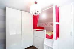 216,03 chambre (4)