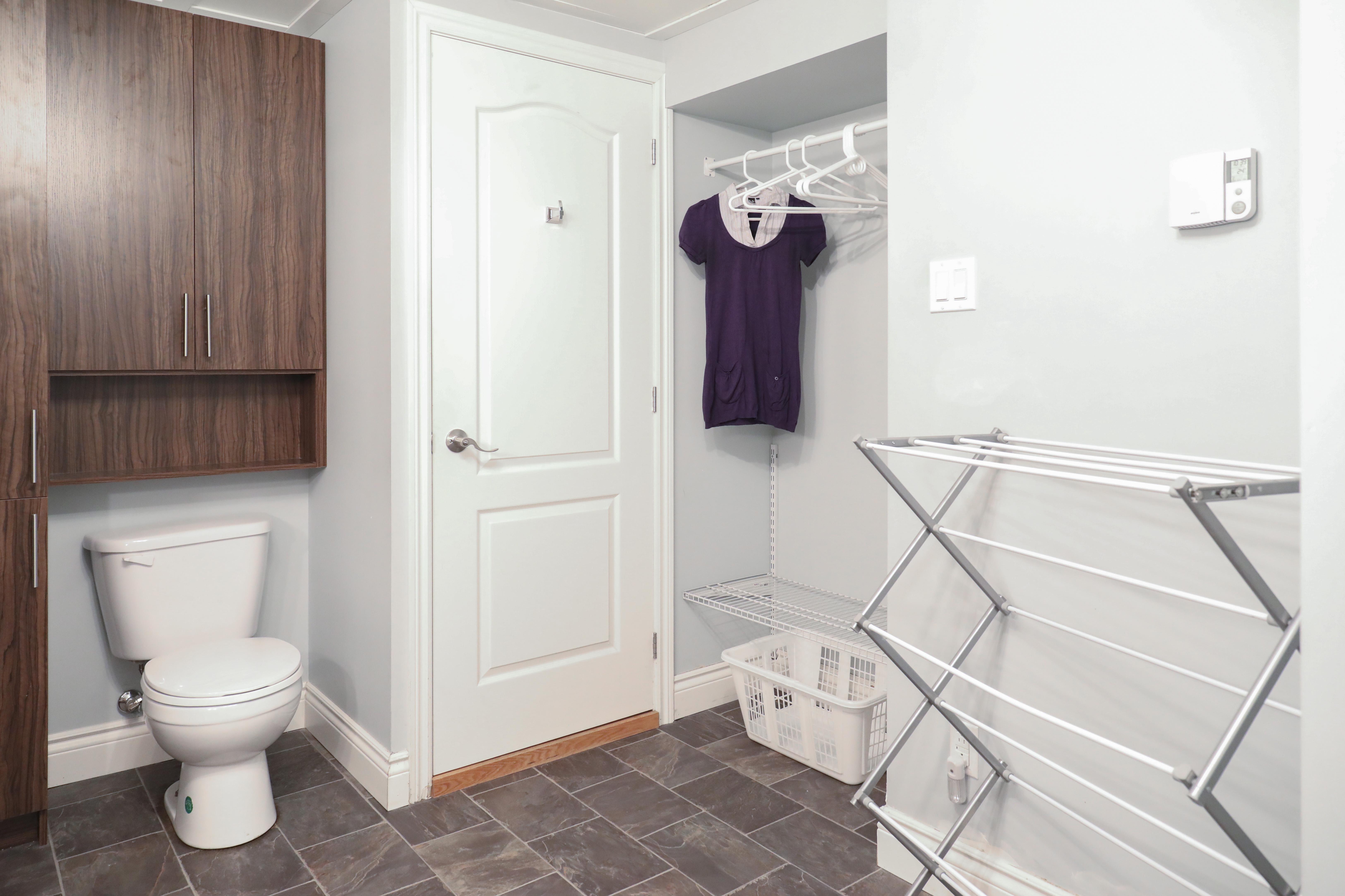 212,19 salle lavage (6)