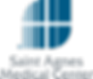 SAMC Stacked Logo Color - Trasparent.png