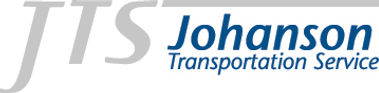 logo-jts.jpg