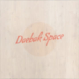 daebak space logo_edited.jpg