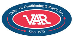 VAR_logo_vector%20(1)_edited.jpg