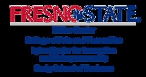 FSU Logo - Remade.png