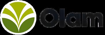 Olam_Logo.png