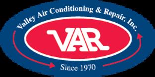 VAR_logo.png