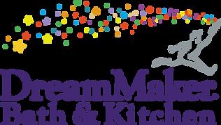 DreamMaker_Logo.png
