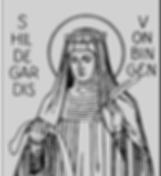 Hildegard_of_Bingen.png