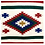 Thumbnail: Mexican Blanket