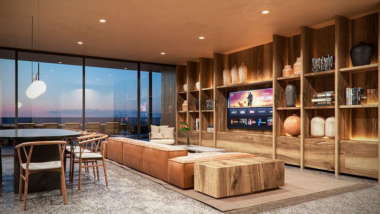 Livingroommm.jpg