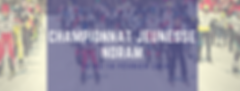 Championnat jeunesse NORAM.png