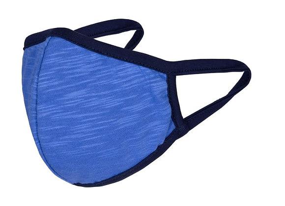 Child FFP1 Filter Mask