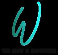 WBUC logo new.png