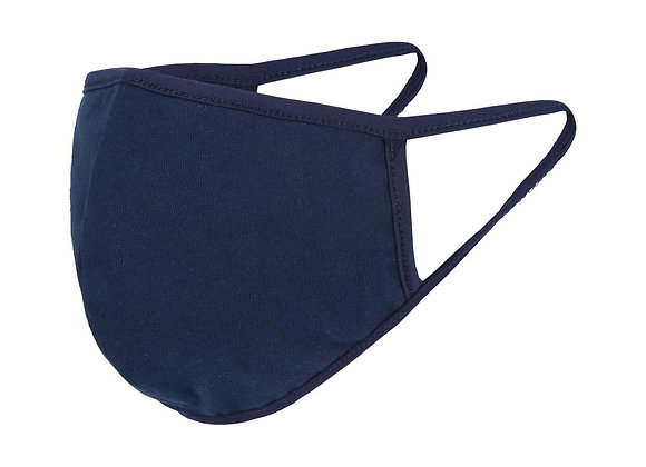 Adult Non-Filter Mask
