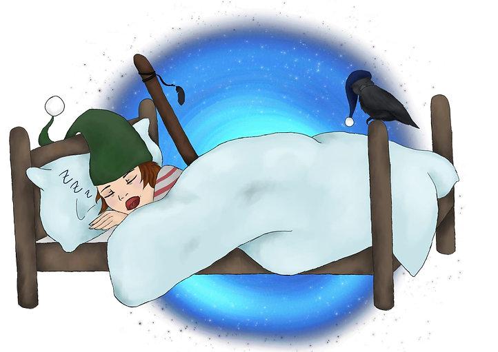 Winterschlaf.jpeg