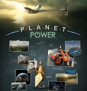 St Giant Film/NZPR Group Ltd.