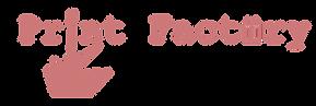 לוגו סופי.png