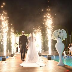 החתונה מאי ואיתי.jpg