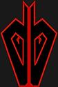 AW_01_DiamondbackLogo_v1 - kopie.jpg.png