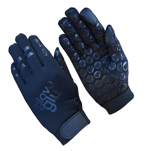 Multi-sport thermo-handschoenen