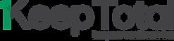 KeepTotal_Logo.png