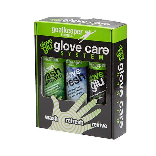 Glove Care Pakket
