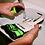 Thumbnail: Glove Wash & Prepare