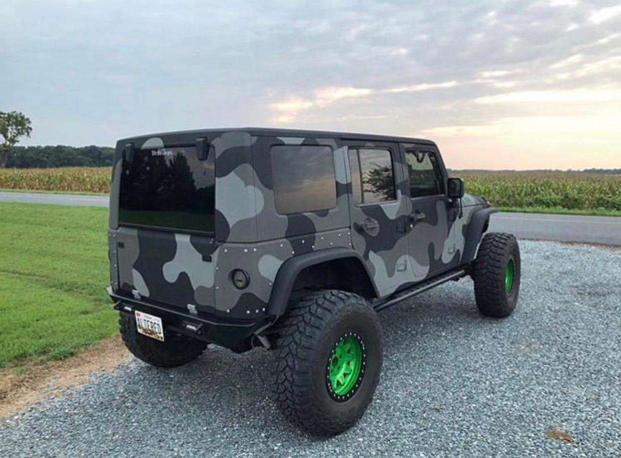 jeep_camuflado.jpeg