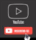 botao_youtube.png