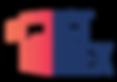 Logo ICT-INEX