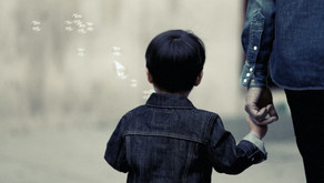 The Truth about Narcissistic Parenting and Reasons Why It's Scary