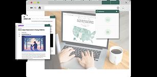 Saver Website (3).png