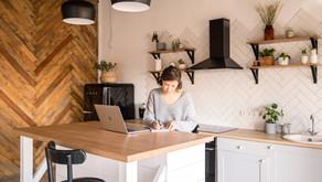 Local SEO and B2B SEO: Stunning Strategies Marketers Love