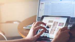 Audience Love: Why Multichannel Digital Marketing is so Popular
