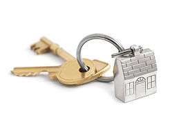 keys to house.jpg