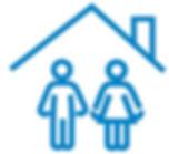cohabitation-family-law-scotland-lawyer-