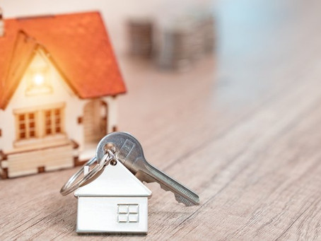 Mortgage holders - Benefit from & Need Advice