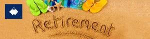 internal-banner-retirement1-300x79.jpg